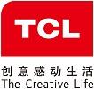 TCL logo_106_x_100
