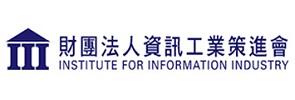 iii-taiwan-logo1