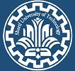 logo sharif