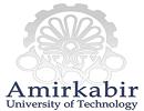 logo_amirkabit