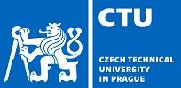 logo_cvut_en_powerpoint