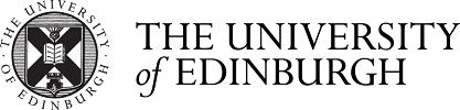 logo_univ_edinburgh_417_x_100