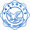 xidian_logo_99_100