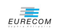 eurecom_logo_250x118